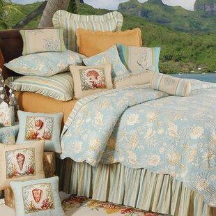 Somerset 100 Cotton Quilt