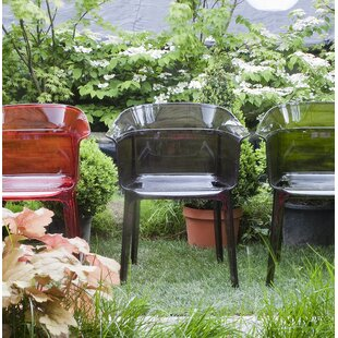 Papyrus Chair (Set of 2)