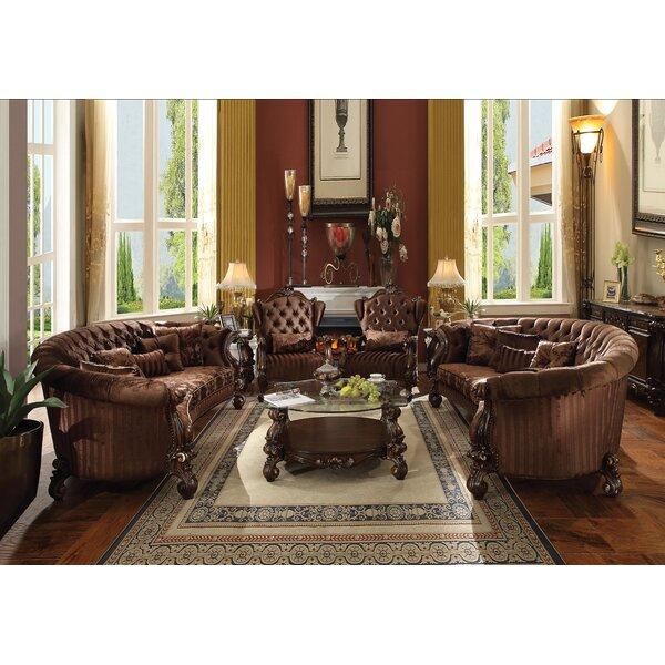 Astoria Grand Welton Sofa Amp Reviews Wayfair