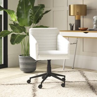 Morningside Task Chair by Mercury Row #2