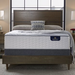 Serta Perfect Sleeper 13