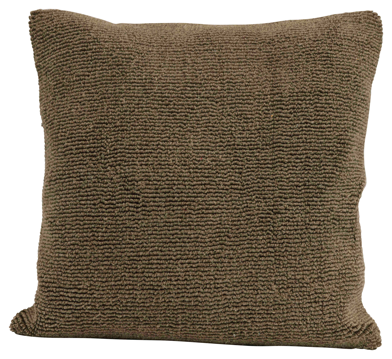Foundry Select Shakopee Cotton Throw Pillow Reviews Wayfair
