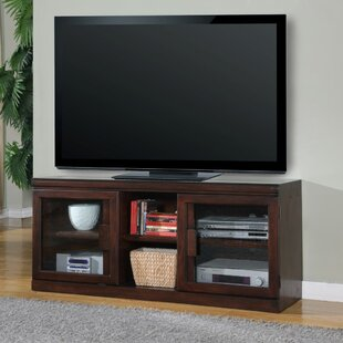 Suffolk TV Stand for TVs up to 60