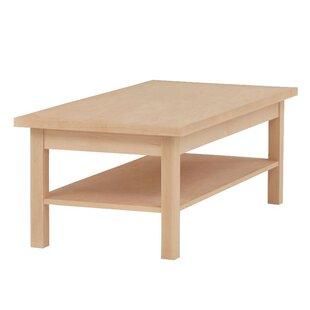 Loon Peak Arwood Coffee Table