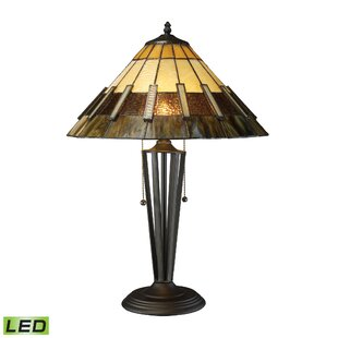 Barr 23 Table Lamp