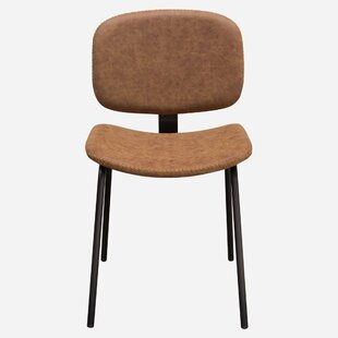 Maniscalco Dining Chair (Set of 2) by Dia..