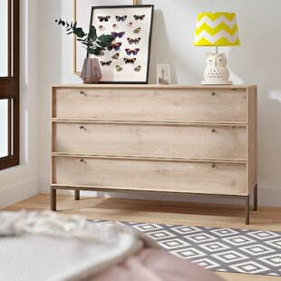 Looking for Braydon 3 Drawer Chest by Langley Street