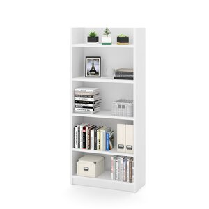 Carrozza Standard Bookcase