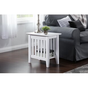 Price comparison Amethy End Table By Grovelane Teen