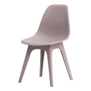 Aldora Dining Chair By Mikado Living