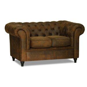 2-Sitzer Sofa Littlehampton von Fairmont Park