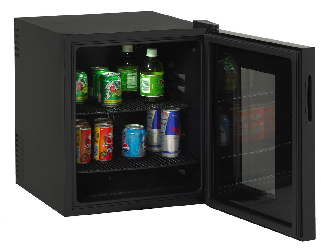 Small Refrigerator For Man Cave : The best mini fridges for your college dorm room office or home