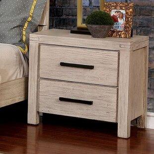 Chanler California King Configurable Bedroom Set