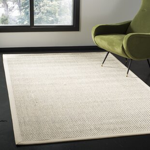 Rosecliff Heights Area Rugs Birch Lane