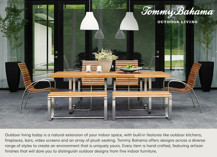 tommy bahama outdoor furniture Tommy Bahama Outdoor | Wayfair tommy bahama outdoor furniture