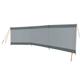 Minter 3 Compartment Windbreak By Sol 72 Outdoor