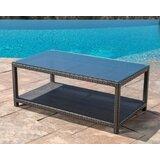 Aeronwy Side Table