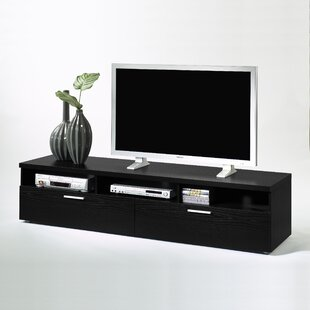 Lorusso 71 inch  TV Stand