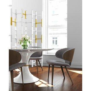 Harper Upholstered Dining Chair
