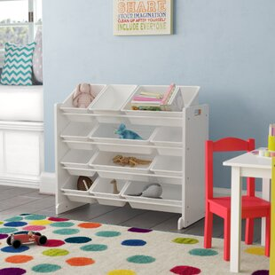 kids storage you ll love wayfair rh wayfair com