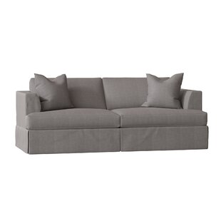 Peachy Carly Sofa Bed Pabps2019 Chair Design Images Pabps2019Com