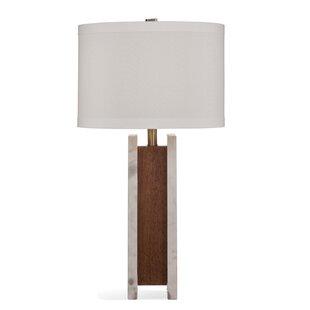 Maddux 29 Table Lamp