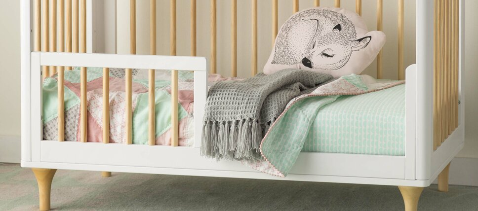 modern kids furniture. Crib Clearance Modern Kids Furniture