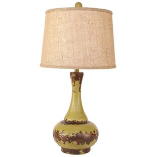 Casual Living 29 Table Lamp