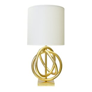 3 Ring 37 Table Lamp