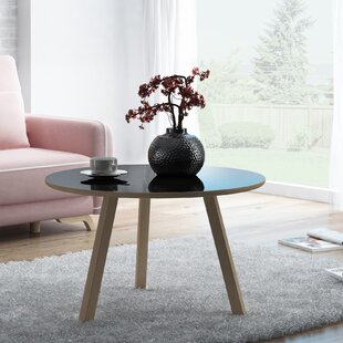 Blandford Wood End Table by George Oliver