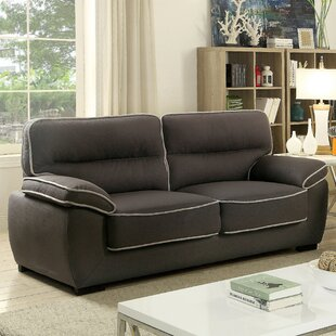 Find Lowery Sofa by Latitude Run Reviews (2019) & Buyer's Guide