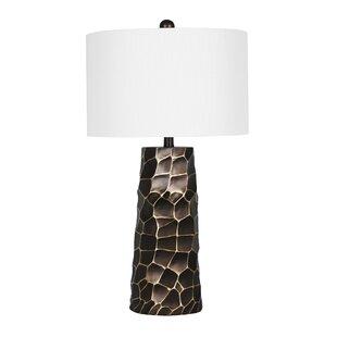 Kearns 29 Standard Lamp