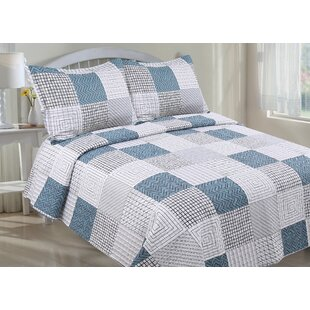 picturesque better homes and gardens quilts. Classic Quilt Set Home Classics Quilts Wayfair  Picturesque Better Homes And Gardens Design Plan
