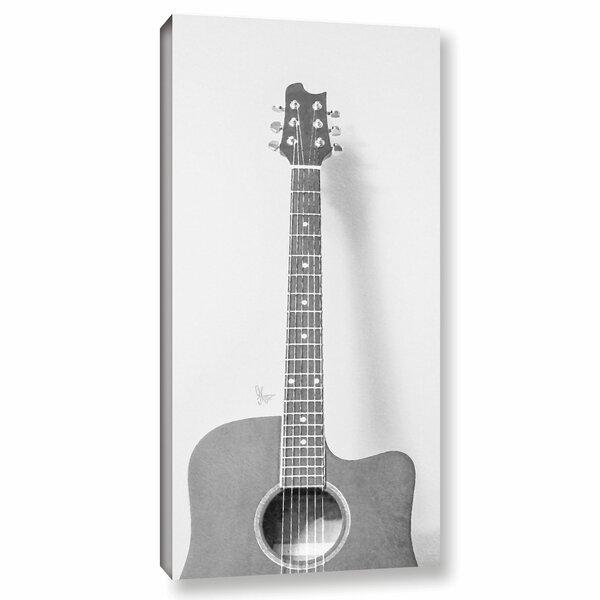 Acoustic Guitar Wayfair
