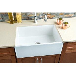 Hahn Kitchen Sinks You\'ll Love | Wayfair