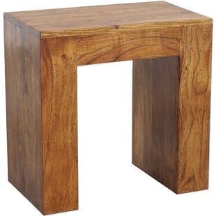 Burton Stool By Union Rustic