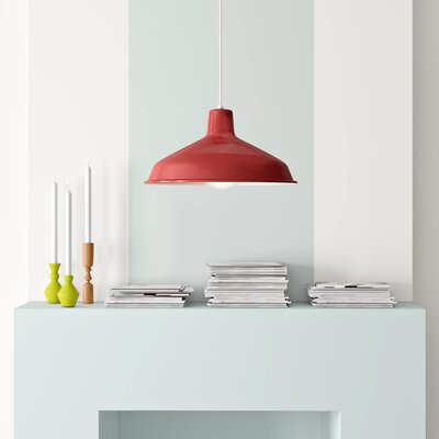 Red Shade Pendants Sale Up To 65 Off Until September
