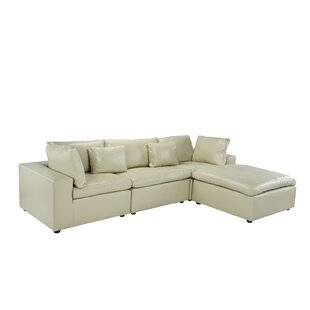 Williamsville Modular Sectional