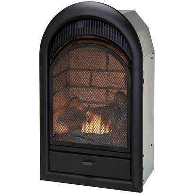 natural gas fireplace insert old gas ventless propanenatural gas fireplace insert duluth forge vent free recessed natural gaspropane