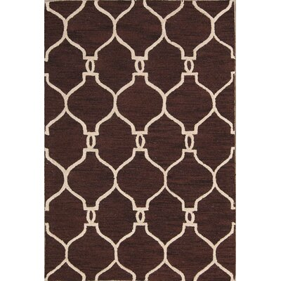 home decorators rugs clearance.htm cummins hand tufted wool brown area rug alcott hill rug size  cummins hand tufted wool brown area rug