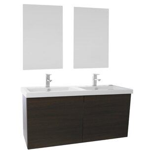 Nameeks Vanities Space 47