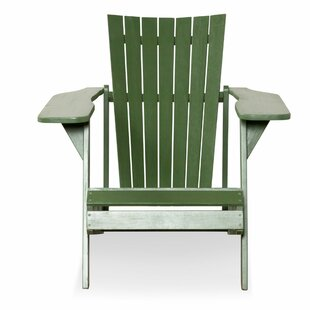 Ryann Garden Chair By Sol 72 Outdoor