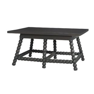 Unionville Coffee Table
