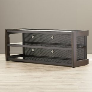 Bukovsko TV Stand for TVs up to 60 by Latitude Run