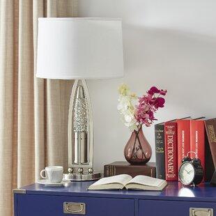 Foxx 28 Table Lamp