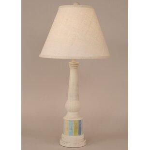 Coast Lamp Mfg. Coastal Living 30