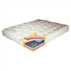 9 inch  ComfortCoil Futon Mattress