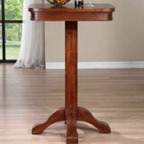 Cogdell Dining Table by Darby Home Co