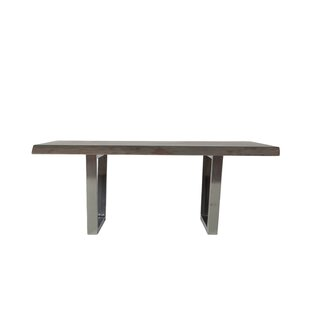 Reinaldo Coffee Table