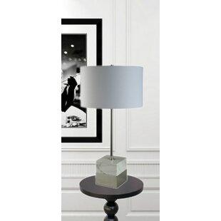 Decorator's Lighting Rockport 30